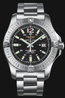 Breitling Colt Automatic A1738811/BD44/173A