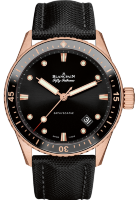 Blancpain Fifty Fathoms Bathyscaphe 5000-36S30-B52 A