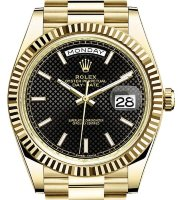 Rolex Oyster Day-Date 40 m228238-0007