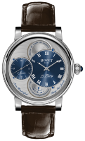 Bovet 19Thirty Dimier RNTS0004