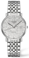 The Longines Elegant Collection L4.810.4.77.6