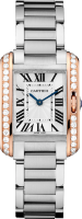 Cartier Tank Anglaise W3TA0002