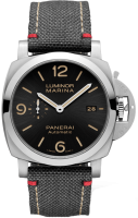 Officine Panerai Luminor Marina 44 mm PAM01025