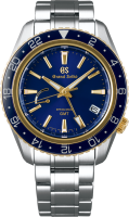 Grand Seiko Sport Collection SBGE248
