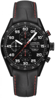 TAG Heuer Carrera Calibre 16 Day Date CV2A83.FC6393