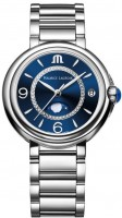 Maurice Lacroix Fiaba Moonphase 32 mm FA1084-SS002-420-1