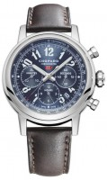 Chopard Classic Racing Mille Miglia Chronograph 168589-3003