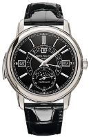 Patek Philippe Grand Complications 5316P-001