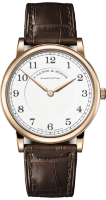 A. Lange & Sohne 1815 Thin Honeygold 239.050
