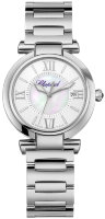 Chopard Imperiale 29 mm Automatic 388563-3002