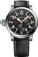 Graham Chronofighter Fortress Limited Edition 2FOAS.B01A