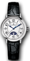 Jaeger-LeCoultre Classic Rendez-Vous Night & Day 3468490