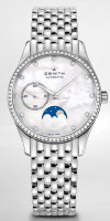Zenith Elite Ultra Thin Lady Moonphase 16.2310.692/81.M2310