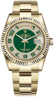 Rolex Day-Date 36 Oyster m118238-0473