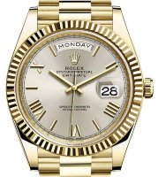 Rolex Oyster Day-Date 40 m228238-0002
