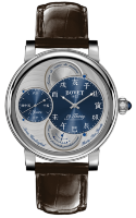 Bovet 19Thirty Dimier RNTS0002