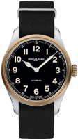 Montblanc 1858 Automatic 117832