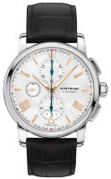Montblanc Star 4810 Collection Chronograph Automatic 114855