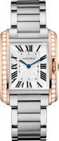 Cartier Tank Anglaise W3TA0003