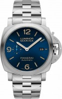 Officine Panerai Luminor Marina 44 mm PAM01058