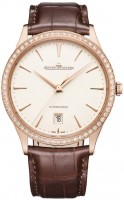 Jaeger-LeCoultre Master Ultra Thin Date 1232501