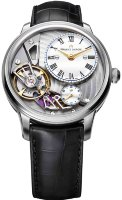 Maurice Lacroix Masterpiece Gravity MP6118-SS001-112-1
