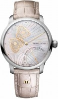 Maurice Lacroix Masterpiece Embrace 40 mm MP6068-SS001-160-1