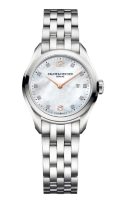 Baume & Mercier Clifton 10176