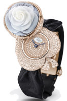 Breguet High Jewellery Secret de la Reine GJ24BR8548/DDC3