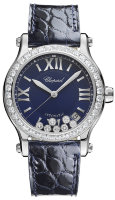 Chopard Happy Diamonds Sport 36 mm Automatic 278559-3006