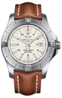 Breitling Colt Automatic A1738811/G791/433X/A20BA.1