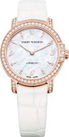 Harry Winston Midnight Automatic 29 mm MIDAHM29RR001