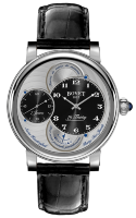 Bovet 19Thirty Dimier RNTS0005