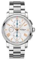 Montblanc Star 4810 Collection Chronograph Automatic 114856
