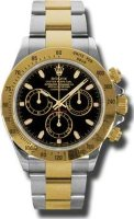 Rolex Oyster Cosmograph Daytona m116523-0039