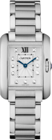 Cartier Tank Anglaise W4TA0003