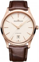 Jaeger-LeCoultre Master Ultra Thin Date 1232510