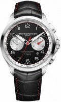 Baume & Mercier Clifton Club 10369