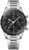 Omega SpeedMaster Moonwatch Chronograph 39,7 mm 311.30.40.30.01.001