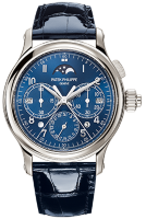Patek Philippe Grand Complications 5372P-001