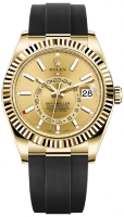 Rolex Sky-Dweller Oyster Perpetual m326238-0007