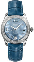 Glashuette Original Ladies Collection Lady Serenade 1-39-22-11-22-04