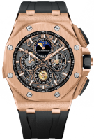 Audemars Piguet Royal Oak Offshore Grand Complication 26571OR.OO.A002CA.01