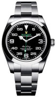 Rolex Oyster Perpetual Air‑King m116900-0001
