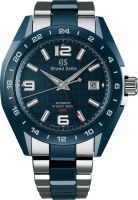 Grand Seiko Sport Collection SBGJ233