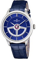Perrelet First Class Double Rotor A1090/3