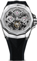 Corum Admiral Ac-One 45 Openworked Tourbillon A298/03899-298.100.04/F249 DD10