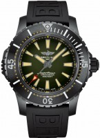 Breitling Superocean Automatic 48 V17369241L1S1