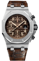 Audemars Piguet Royal Oak Chronograph 26470ST.OO.A820CR.01