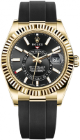 Rolex Sky-Dweller Oyster Perpetual m326238-0009